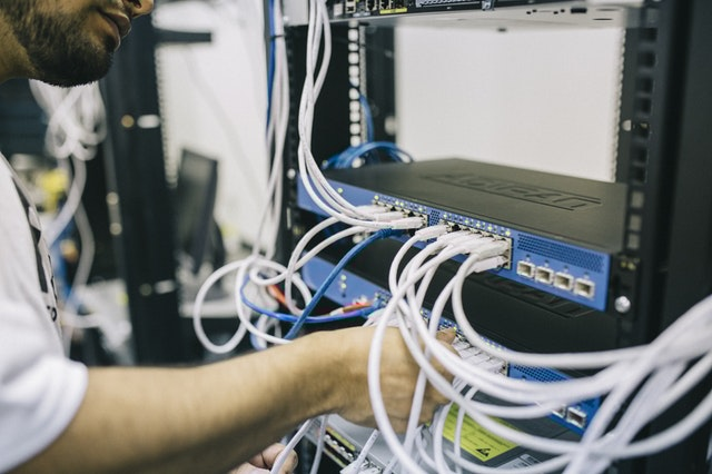 Hosted Systems: The Best of Modern Tech Support in Toronto