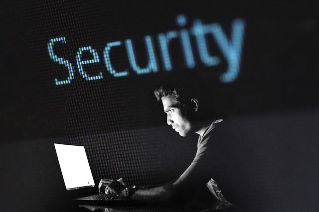 What You Need to Know About Managed Security Systems