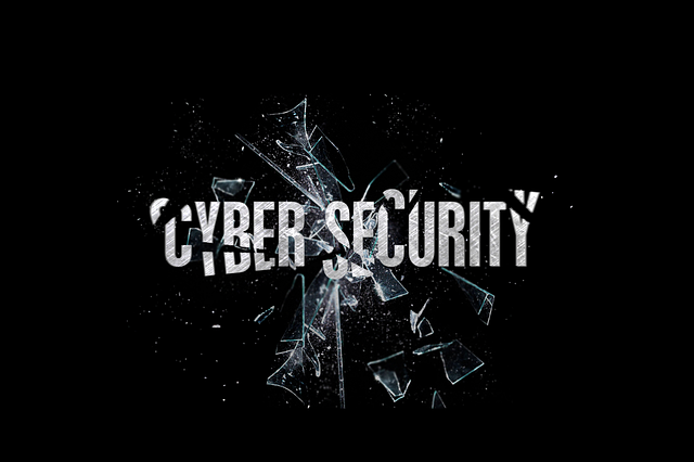 Cyber Crime Will Reach an Alarming High in 2019. Are Your Web Properties Malware Protected?