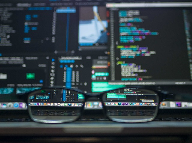 Are Cloud Backups Your Secret Weapon Against Cybercrime in 2019?