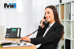voip service provider