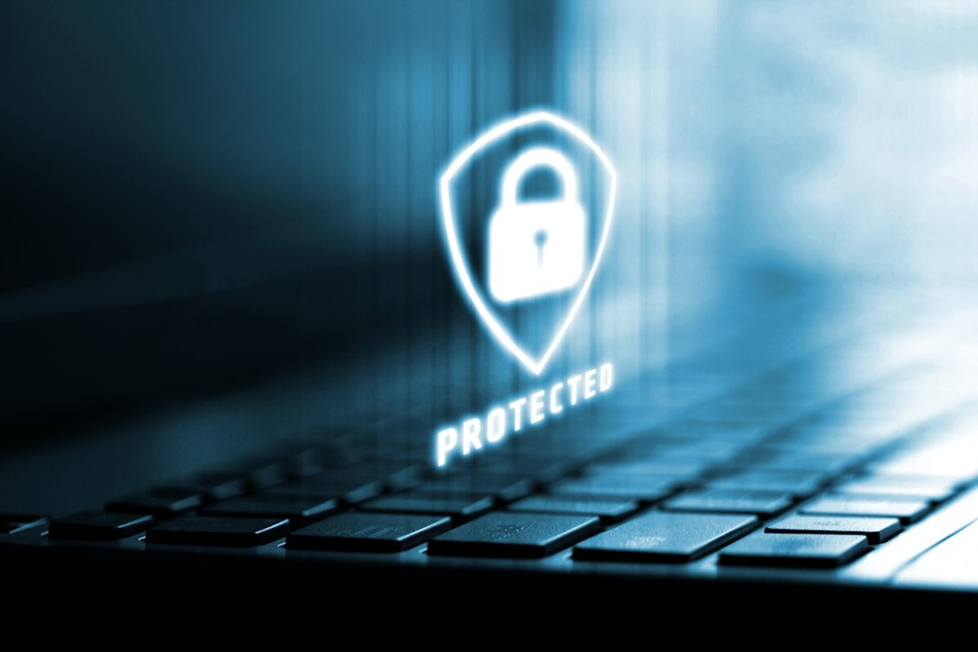 Cyber Security for Law Firms in Ontario