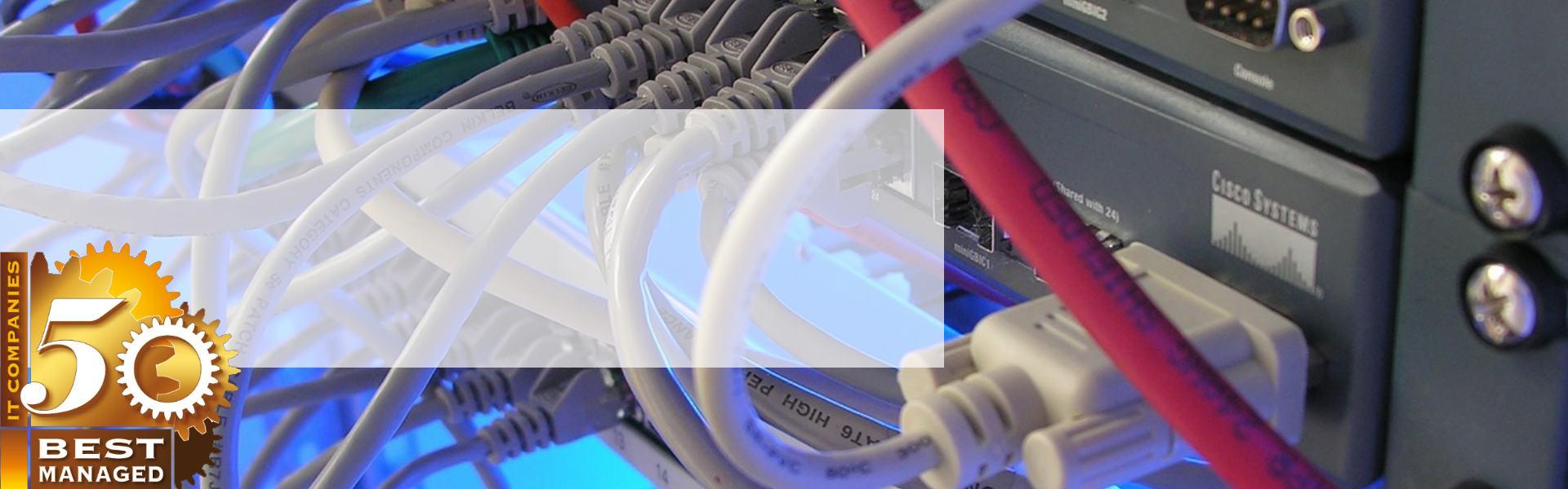 IT / Network Services Toronto